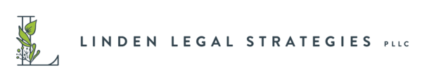 Linden Legal Strategies PLLC