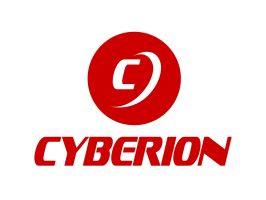 Cyberion Computer and Cellphone Repair - Home of THE MasterTech