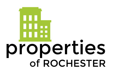 Properties of Rochester