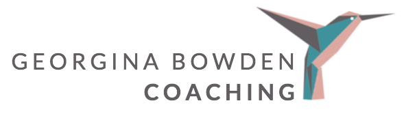 Georgina Bowden Coaching