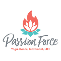 Passion Force Yoga & Dance