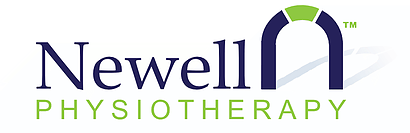 Newell Physiotherapy