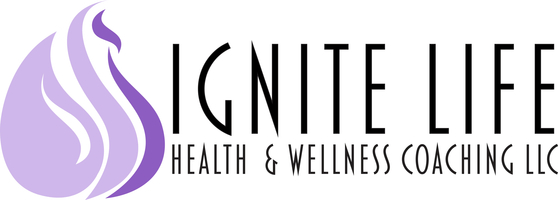 Ignite Life Health & Wellness Coaching