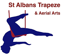 St Albans Trapeze & Aerial Arts