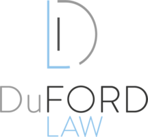 DuFord Law