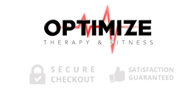 Bryan Kreitlow (Optimize Therapy and Fitness)