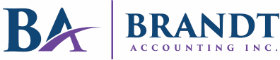 Brandt Accounting Inc