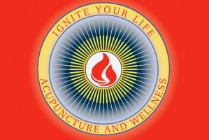 Ignite Your Life Acupuncture & Wellness