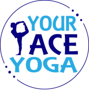 Your Pace Yoga Studio