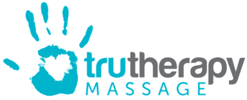 TruTherapy Massage