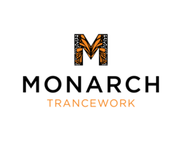 Monarch Trancework