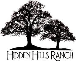 http://www.hiddenhillsranch.org/