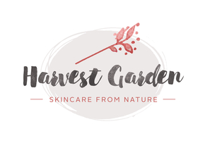 Harvest Garden Pamper Session