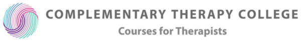 Complementary Therapy College