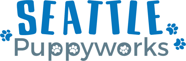 Seattle Puppyworks