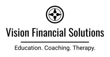 Vision Financial Solutions