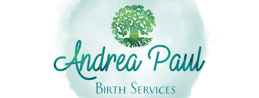 Andrea Paul - Birth Services