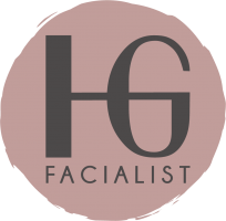 HG FACIALIST CO
