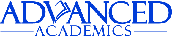 Advanced Academics Educational Consulting