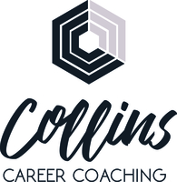 Collins Career Coaching