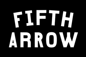 Fifth Arrow