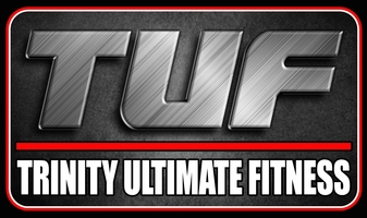 Trinity Ultimate Fitness
