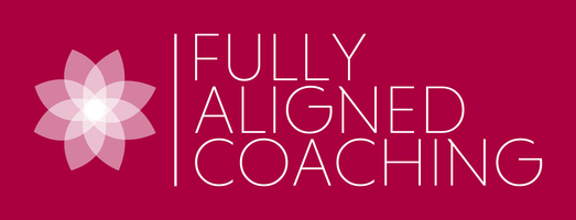 Fully Aligned Coaching