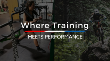 Sisu Strong Performance Lab