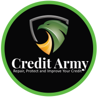 Free Credit Review