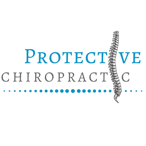Protective Chiropractic