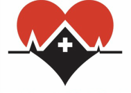 Help-A-Heart CPR, LLC