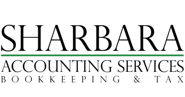 SL Accounting Services