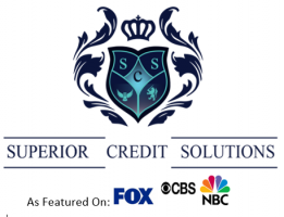 Superior Credit Solutions
