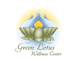 Green Lotus Wellness Center