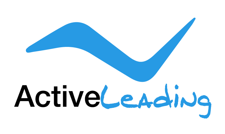 ActiveLeading.com, LLC