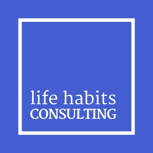 Life Habits Consulting