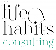 Life Habits Consulting Ltd