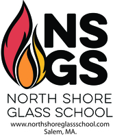 North Shore Glass School