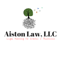 Aiston Law, LLC