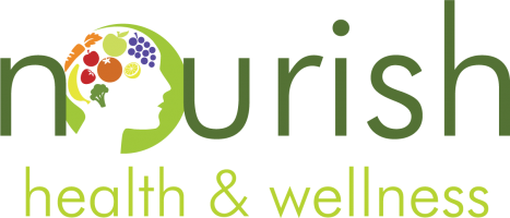 Nourish Health & Wellness/Nourish Psychiatry