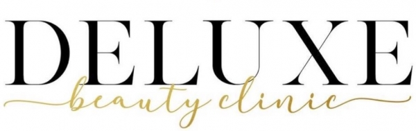 Deluxe Beauty Clinic