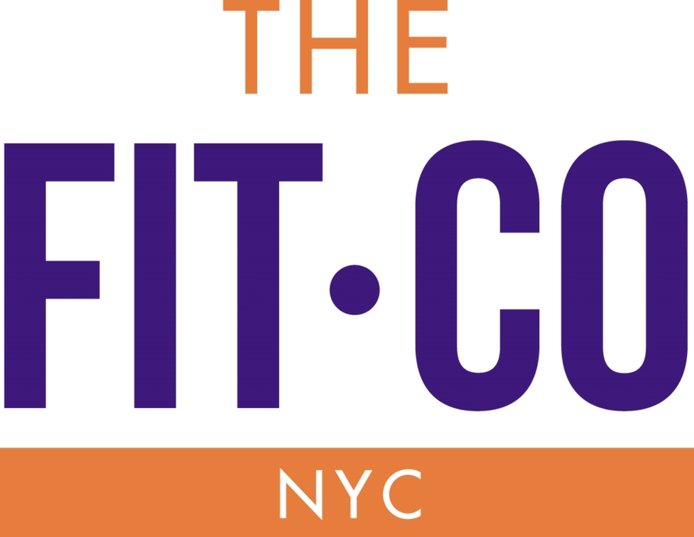 The Fit Co