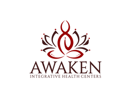 Awaken Integrative Health Centers