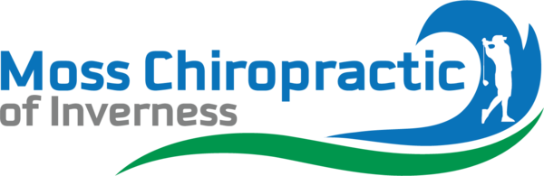 Moss Chiropractic of Inverness