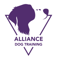Alliance Dog Training