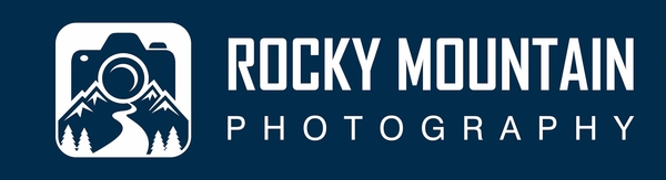 Rocky Mountain Photography