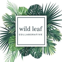 Wild Leaf Collaborative