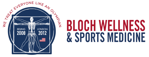 Bloch Wellness & Sports Medicine