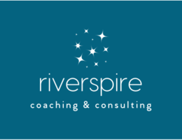 Riverspire Coaching & Consulting