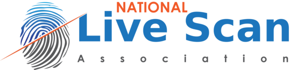 Proud Members of the National Live Scan Association